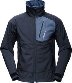 Hiking Jacket, Running Jacket, Running Shirts, Windbreaker Jacket Mens, Black Windbreaker, Moda Men, Stylish Mens Fashion, Running Fashion, Outdoor Fashion