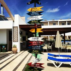 Welcome to Matina Pefkos Aparthotel Pefkos Rhodes, Half Board, Relaxing Holidays, Family Holiday, Beautiful
