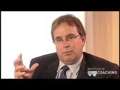 Appreciative Inquiry - John Hayes - YouTube
