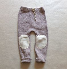 Image of Nico Nico Kenneth Leggings in Warm Heather
