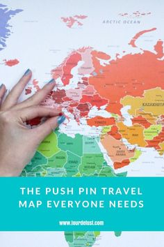 237 Best Our Products Push Pin Travel Maps images