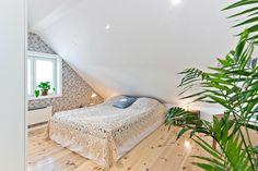 деревянный дом-дом-спальня