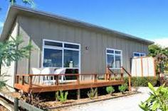 taupo debretts accommodation - Google Search