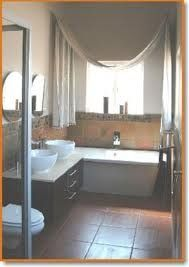 bathroom design, interior decorating, interior design