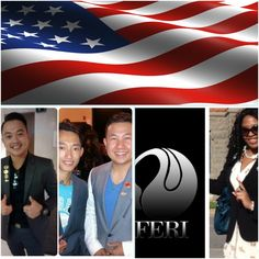A big #congratulations goes out to my #friend and #business partner Marshal on become the 1st #GWT  #USA Ambassador #gwtelitechampions join the action TODAY!!!!!   www.gwtopportunity.com/robinson #businessstyle #ferifashion #feridiva #boss Business Fashion, Going Out, Congratulations, Boss, Action, Marketing, Movies, Movie Posters, Films