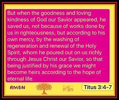 Sharing The Gospel of Jesus Christ