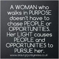 Message to the girls today xxxx http://ift.tt/1Sh82zl #beautyspotbymeera #empower #uplift #validate #younique #makeup #love #positive #goals #entrepreneur #networkmarketing #women #girls by {Ed Zimbardi http://edzimbardi.com