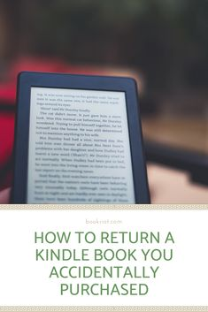 How to return a Kind