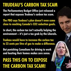 Canada Proud ( Liberals Are Idiots, Liberal Hypocrisy, Politics, The Awful Truth, Environmental Challenges, Liberal Party, Energy Industry, Finance Organization, Justin Trudeau