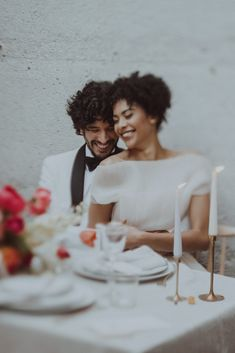 wedding photographer portugal The Wedding Date, On Your Wedding Day, Wedding Planner, Destination Wedding, Bridal Stores, Guest List, Video Photography, Getting Married, Portugal