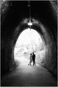 Beautiful True Love Stories, Love Story, Newcastle, Engagement Shoots, Anna, Celestial, Photography, Outdoor, Vintage