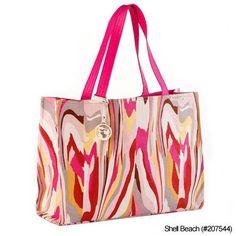 Spartina449 Ladies Market Tote Bags  http://www.fairwaygolfusa.com/spartina449-ladies-market-tote-bags-p-54291.html?ladies_page=ladies