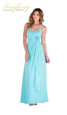 89ffeeeda6b Dusty pink bridesmaid dresses For wedding 2017 bruidsmeisjes jurk women  Short Maid of Honor Dress les robes demoiselles d honner