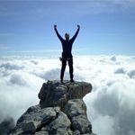 Hoe krijg je meer Online Succes?