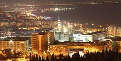 Δώδεκα μήνες Θεσσαλονίκη. Καλές γεύσεις που θα μας αφήσει το 2014. #elcblog #journaldesalonique #skg #blogpost #article #culture