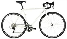 Bikesdirect Motobecane Fantom Cx Motobecane Fantom CXX