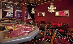 Em nosso site você pode desfrutar dos melhores jogos do Bingo e Casino online.