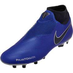 promo code 083da 469a9 Buy this shoe at www.soccerpro.com Nike Soccer, Soccer Shoes, Soccer