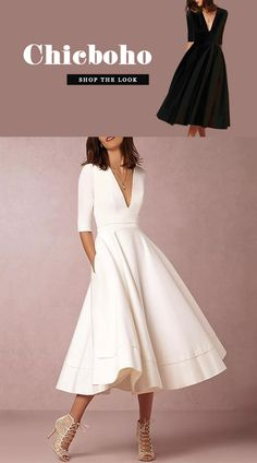 Mostly Stylish Fall Dress, Only € All You Need for Fall Clothing List No matter what your style is, you must add these items to your wardrobe. Autumn dresses for 2018 Trendy Dresses, Fall Dresses, Fall Outfits, Evening Dresses, Casual Dresses, Wedding Dresses, Nice Dresses, Vestidos Fashion, Fashion Dresses