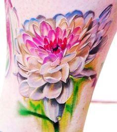 SO PRETTY! #tattoo #tattoos #bodyart