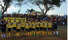 Tim PS Bengkulu