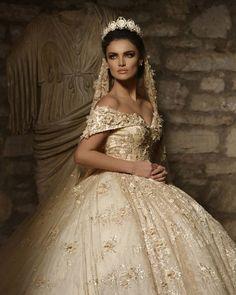 Oh hello princess dress!!