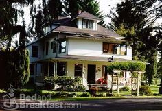 25 Went To Forks Wa Cause I M A Huge Fan Of Twilight Ideas Places To Go Twilight Favorite Places