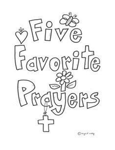 347 best Catholic School teacher images on Pinterest