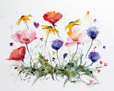 Dean Crouser's watercolor paintings and prints feature all types of hummingbirds, songbirds, peacocks and nature art Hummingbird Painting, Butterfly Painting, Butterfly Watercolor, Watercolor Print, Watercolor Paintings, Original Paintings, Watercolor Paper, Watercolor Trees, Watercolor Portraits