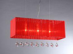 diy ceiling light fixtures - Google Search