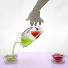 Cool Products For Your Kitchen (20) 2
