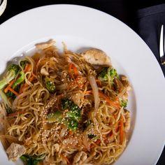 Protein Noodles: hand made, sun dried instant noodles with protein Protein Noodles, Love Eat, Sun Dried, Japchae, Determination, Gym Motivation, Fitspo, Cardio, Bodybuilding