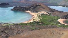 Foto sobre Parque Nacional Galápagos de Rodamons - San Cristóbal - 7504514