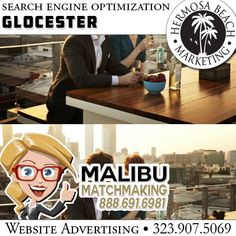 Glocester RI SEO Internet Marketing You run a sales company that sells your product or service. Get good at sales with leads from Hermosa. Hermosa Beach, Search Engine Optimization, Internet Marketing, Seo, Advertising, Business, Online Marketing, Store, Business Illustration