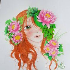 Drawing S, Photo Illustration
