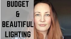 """You are going sick of me of hearing me say """"Find The Light"""" Light is your friend Light does nice things, just watch! Beautiful even light coming from a windo. Love My Job, Dark Backgrounds, Your Photos, Budgeting, How To Get, Photo And Video, Lighting, Nice Things, Closer"""