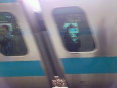 京浜東北線