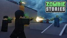 Fps Zombie Fusion Roblox Duke N Dan Ilome Dukeiloma On Pinterest