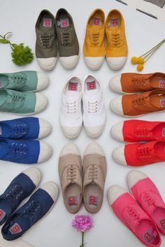 UIN R/êve Violet Chaussures Toile Femmes Confort ete Voyage Imprim/ées Mocassins Originales Loafers Chaussure de Marche Chaussures Bateau Femme