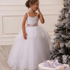 http://babyclothes.fashiongarments.biz/  2017 Pearls Flower Girl Dresses Lace First Communion Dress Lovely A Line Baby Princess Girls Dress Kids Wedding Party Dress, http://babyclothes.fashiongarments.biz/products/2017-pearls-flower-girl-dresses-lace-first-communion-dress-lovely-a-line-baby-princess-girls-dress-kids-wedding-party-dress/, ,   Carrier Name          Estimated Time in Transit from China to USA          Tracking Service                  2-10days          www.dhl.com…