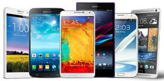 the modern job! 15 Smartphone Apps That Can Make You Money   Money Talks News