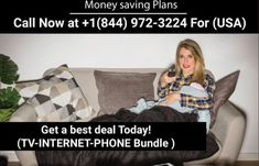 Windstream and Verizon both offer internet, TV and home phone services. Windstream offers services to almost of the US population while Verizon Internet Speed Test, Internet Deals, Money Now, Data Plan, Savings Plan, Online Deals, Strands