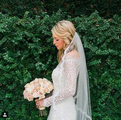 Www.weddinghairbycharlotte.com Charleston South Carolina  Charlotte Belk
