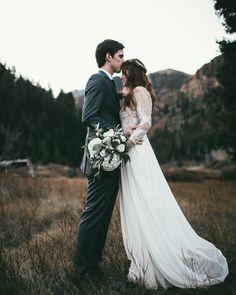Alta Moda Bridal | Utah Brides, Alta Moda Brides and Wedding Dresses