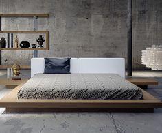 Best Platform Bed Reviews 2017