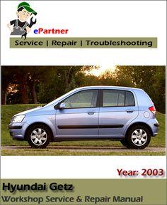 download hyundai ix35 service repair manual 2010 2015 hyundai rh pinterest com hyundai ix35 service manual hyundai ix35 service manual