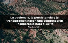 Las 80 Mejores Frases de Napoleon Hill - Lifeder Napoleon Hill, Facebook Marketing, City Photo, World, Ideas, Best Quotes, Life Coaching, Motivational Quotes, Getting To Know