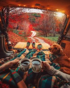 Kiel James Patrick Woodstock, Vermont, Estados Unidos – The World Woodstock Vermont, Autumn Cozy, Autumn Fall, Autumn Nature, Cozy Winter, Autumn Aesthetic, Cosy Aesthetic, Van Life, Belle Photo