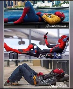 Looking for funny pictures of people? Well here are the latest 48 hilarious pictures of people with captions memes that. Funny Marvel Memes, Marvel Jokes, Crazy Funny Memes, Really Funny Memes, Marvel Heroes, Funny Comics, Marvel Dc, Funny Jokes, Funny Avengers