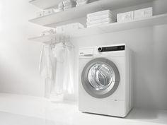 washing machine design - Google 검색